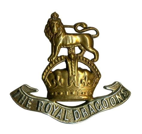 1st_royal_dragoons3.jpg