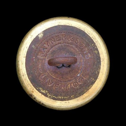 Rayner and Sons Liverpool Button Maker